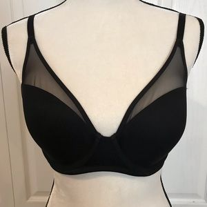 Vanity fair full coverage bra